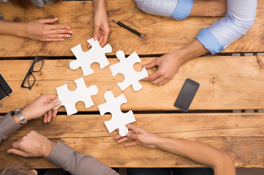 assurance-objets-connectes-advise-care-adn-telecom