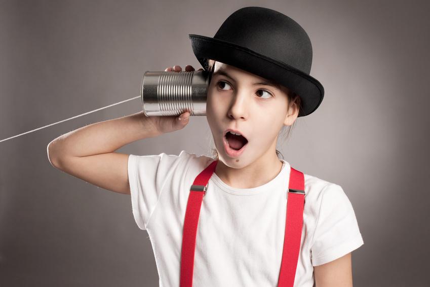 autocom-pabx-adn-telecom-telephone-fixe