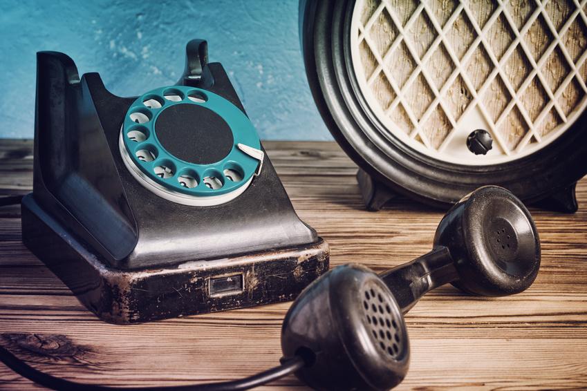 standard-telephonique-adn-telecom