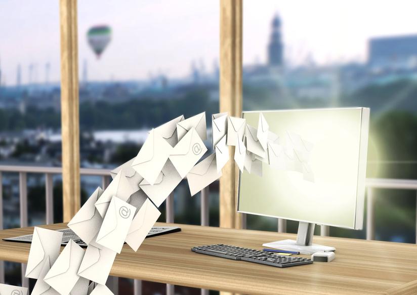 resopost-adn-telecom-courrier-postal