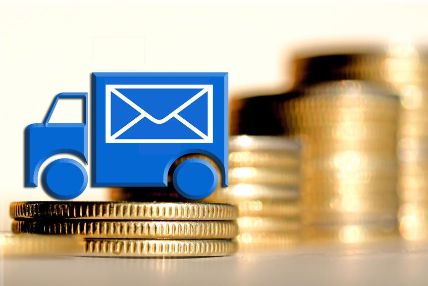 resopost-adn-telecom-eukles-courrier-postal