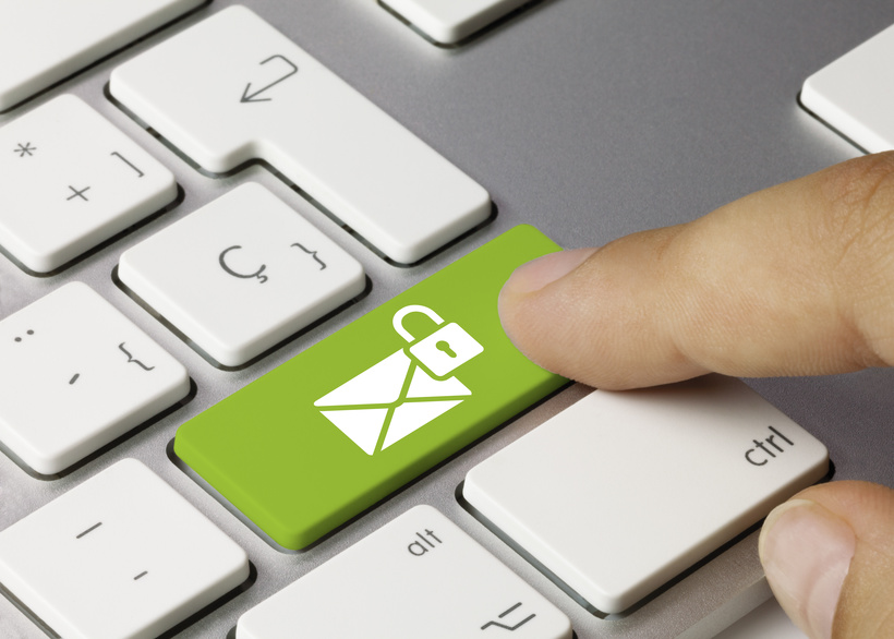resopost-eukles-solutions-adn-telecom-courrier-postal